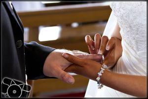 Wedding004.jpg