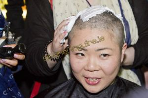 DI-Headshave-008.jpg